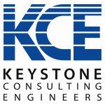 Keystone Consulting Engineers